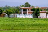 House in Jatlan