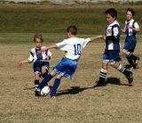2006 Acension Soccer Jack
