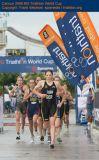 Sarah Kortuem - Cancun  World Cup Triathlon Nov. 2006