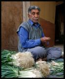 Farm worker - Al Jahra