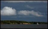 Sailing the archipelago of Stockholm - Utö 2007