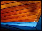 Beautiful wood - Sweden 2004