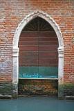 Venice  260