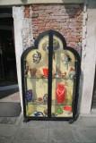 Venice 020