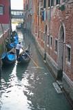 Venice 023