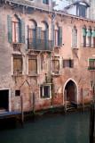 Venice 0260