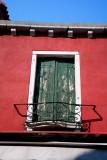 Venice 062