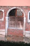 Venice 064