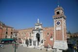 Venice 078