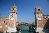 Venice 079