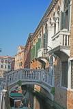 Venice 080