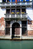 Venice 092