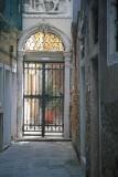 Venice 093