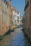 Venice 111