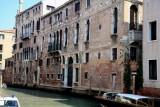 Venice 113