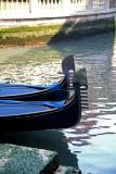 Venice 126