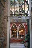 Venice 135