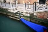 Venice 138