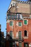 Venice 151