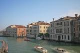 Venice 152