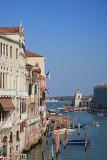 Venice 154