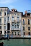 Venice 175