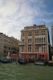 Venice 176