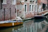 Venice 218
