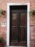Venice 226