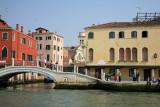 Venice 228