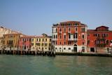 Venice 229