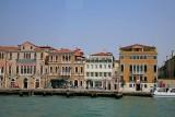 Venice 231