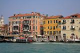 Venice 232