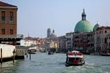 Venice 233