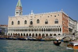 Venice 234