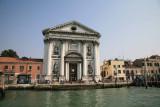 Venice 237