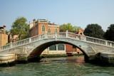 Venice 238