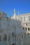 Venice 241
