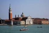 Venice 242
