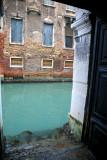 Venice 246
