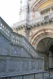 Venice 248