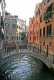 Venice 252