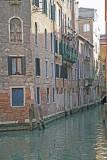 Venice 254