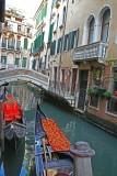 Venice 256