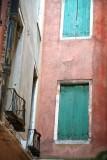 Venice 257