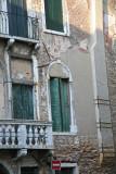 Venice 262