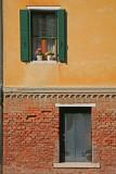 Venice 264