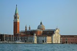 Venice 265