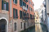 Venice 131