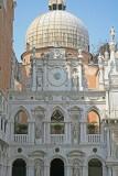 Venice 243